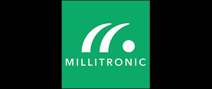 Millitronic