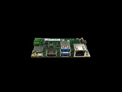 Jetson TX2 Carrier Board - ACE-N510 | NVIDIA Embedded Platform