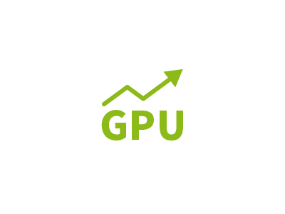 high performance GPU