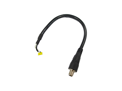 Aetina Jetson Power Cable