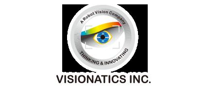 Visionatics